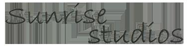 Santorini Sunrise Studios
